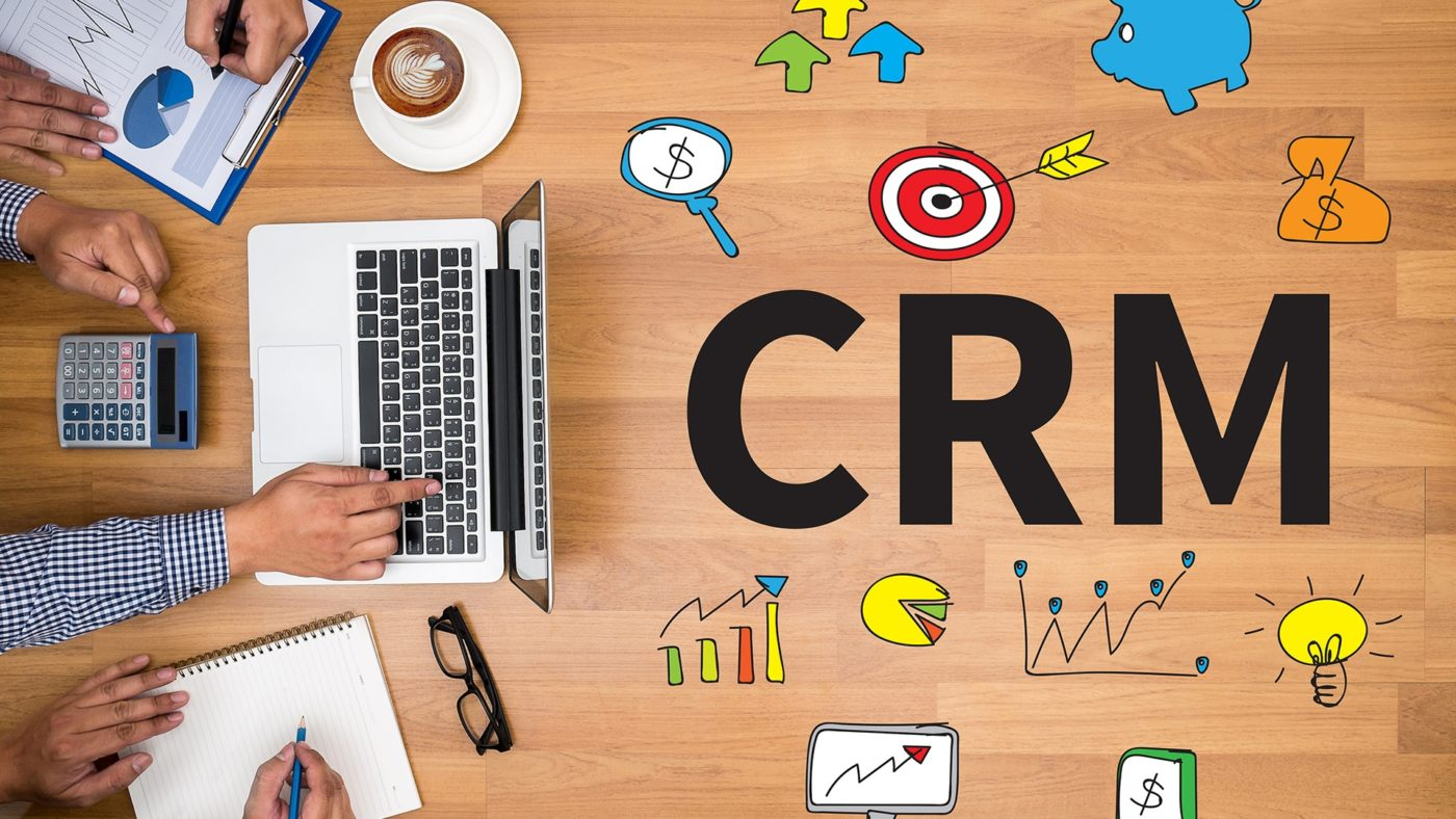 лучшие crm системы для малого бизнеса