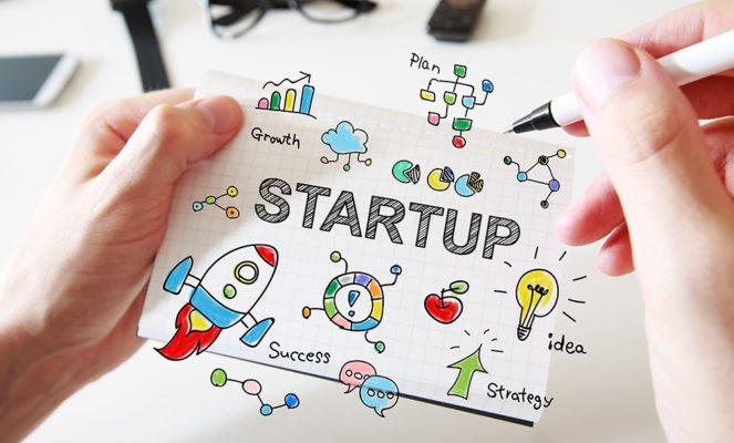 бесплатная crm для стартапов малого бизнеса