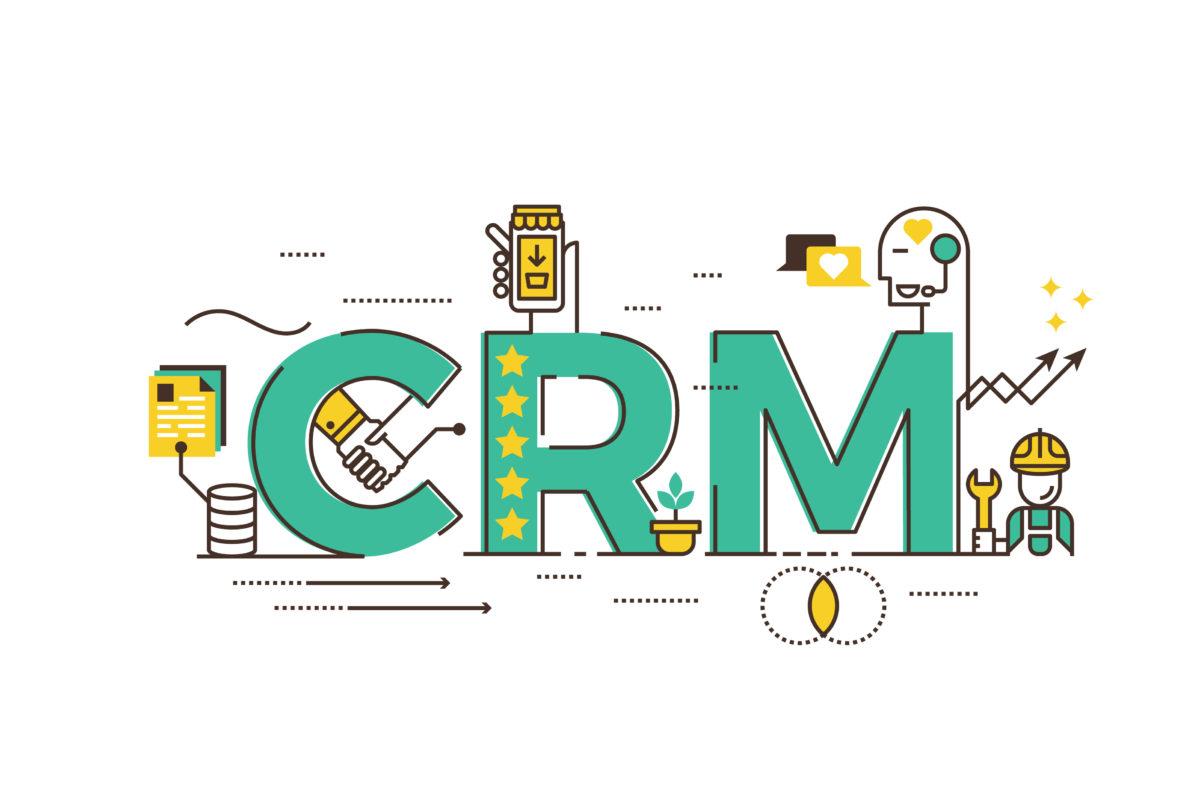 лучшие crm системы для бизнеса