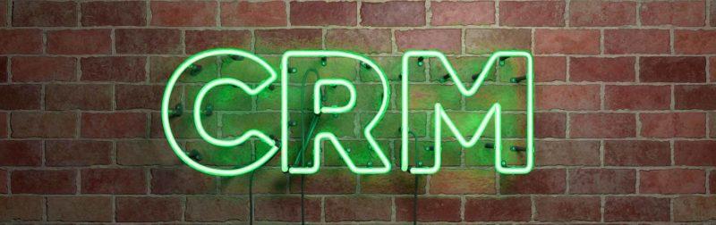 лучшие crm для фрилансеров