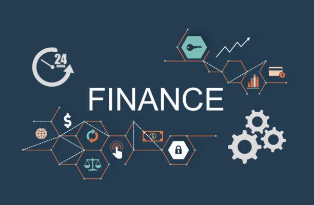 лучшие crm для финансистов и финансов